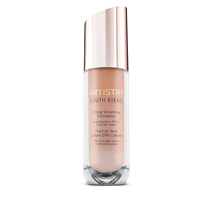 Artistry Youth Xtend™ Lifting Smoothing Foundation - Chiffon - L2C1