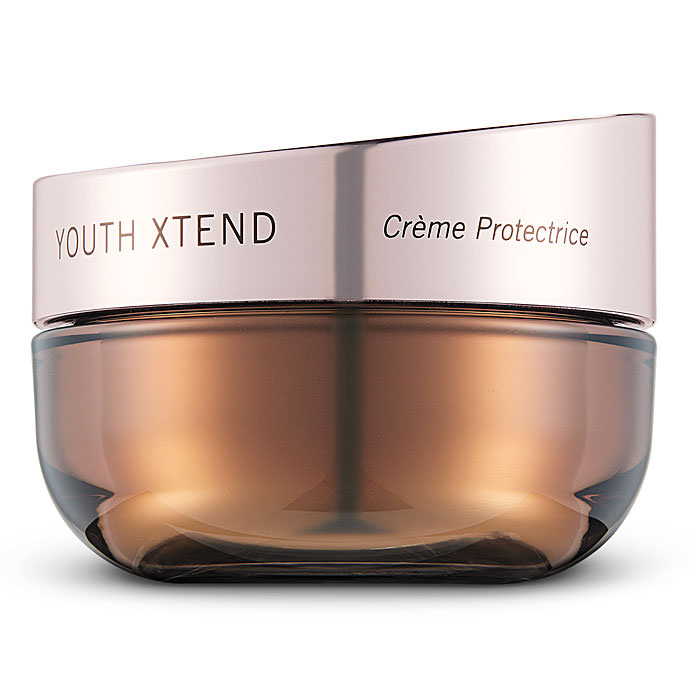 Artistry Youth Xtend™ Protecting Cream (for Normal-to-Dry Skin)