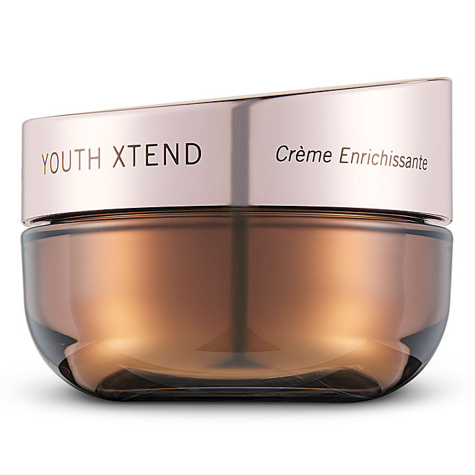 Artistry Youth Xtend™ Crema enriquecedora – para piel normal a seca