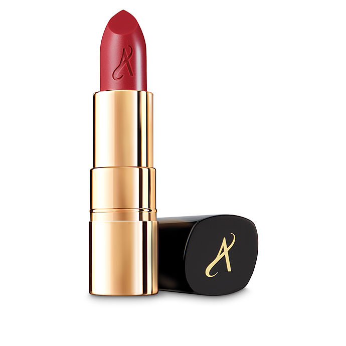 Artistry Signature Color™ Sheer Lipstick - Red Kiss