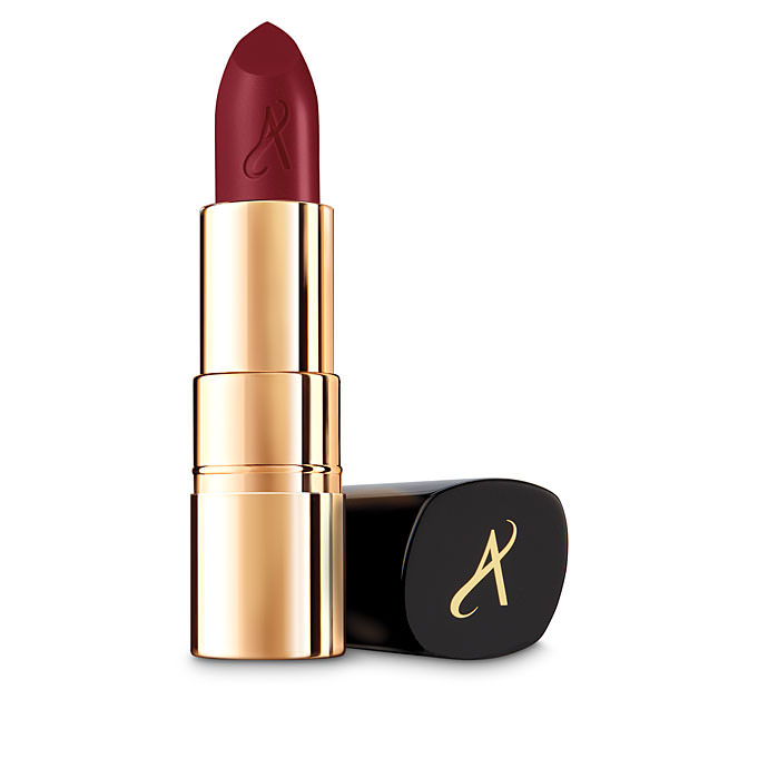 Artistry Signature Color™ Color labial translúcido – Honey - 57