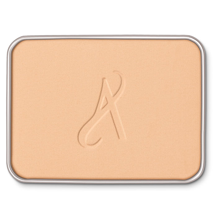 Artistry Exact Fit™ Powder Foundation - Soleil - L3W1