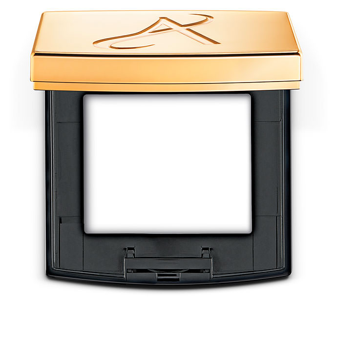 Artistry Signature Color™ Compact