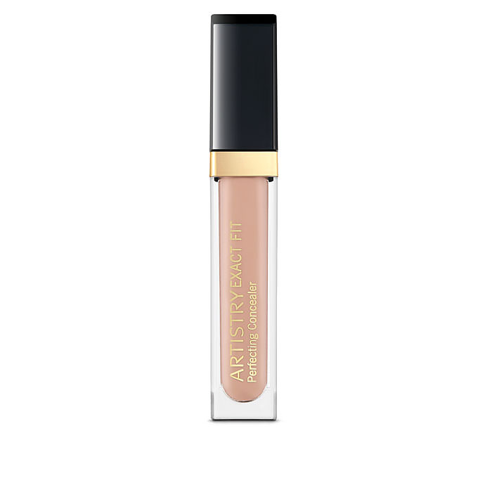 Artistry Exact Fit™ Perfecting Concealer – Brightener