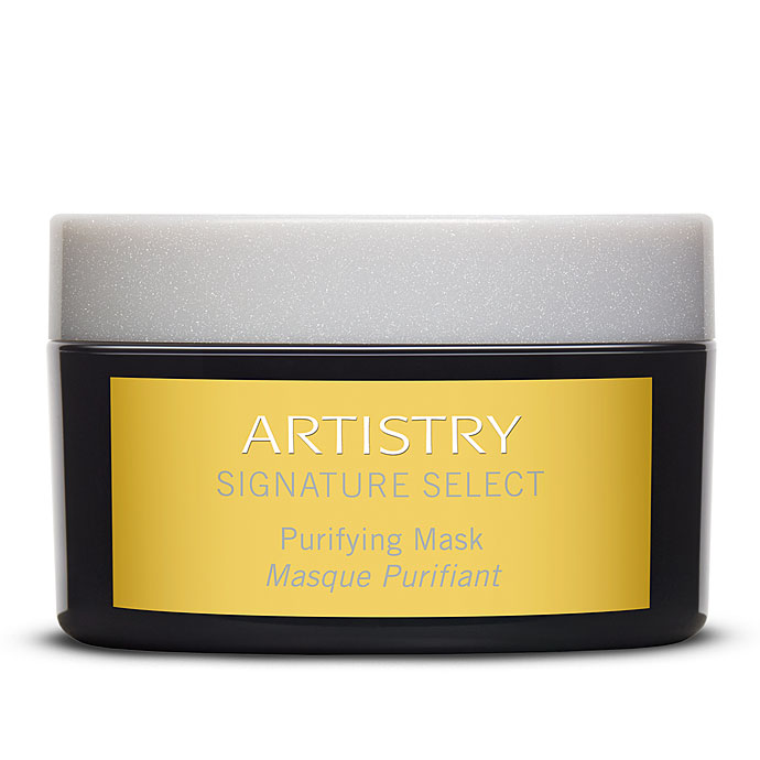 Artistry Signature Select™ Purifying Mask