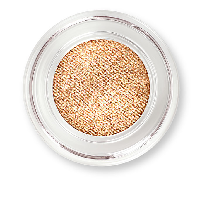 Sombra Cremosa Destellante Artistry Studio™ - Gold Crush