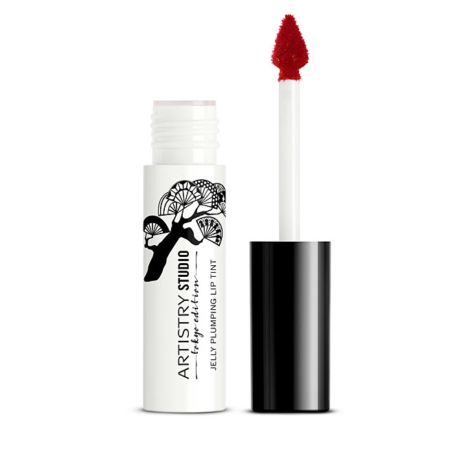 Color para labios Jelly Plumping Artistry Studio™ - Persimmon