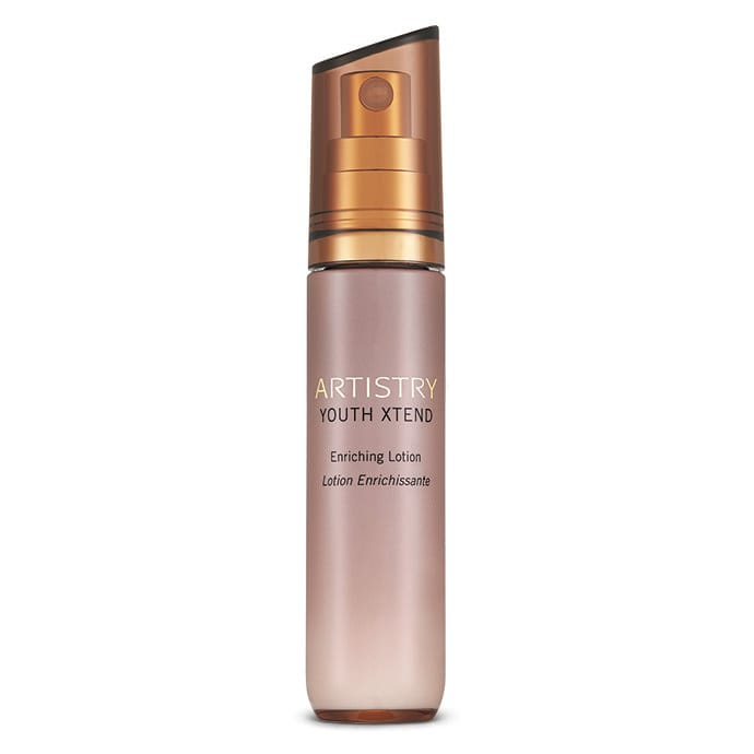 Artistry Youth Xtend™ Enriching Lotion (for Combination-to-Oily Skin)