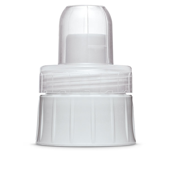 Amway Home™ Pour and Measure Cap